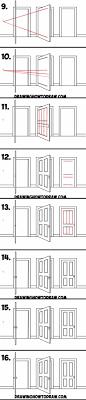 full size of doorperspective cage mesh panel xxmm x u simple double a empty room open double door drawing s96 drawing