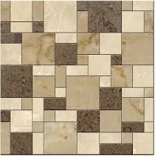 custom mosaic tile design