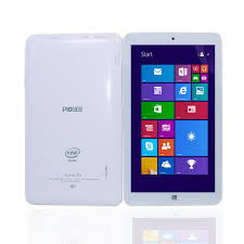 Glavey 7 Inch Windows Tablet Intel Atom Z3735g 1gb 16gb Windows 10