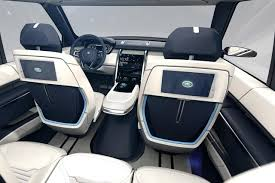 2018 land rover range rover interior. unique land 2018 land rover discovery interior for land rover range o