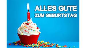 Whatsapp 40 Vorlagen Für Bilder Videos Grüße Zum Geburtstag