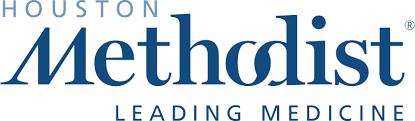 Careers Houston Methodist Hospital Jobs