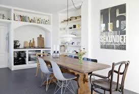 scandinavian modern5 Scandinavian Modern Interior Design