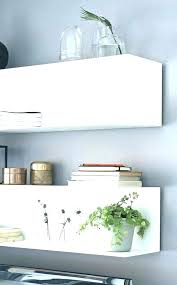 floating wall shelves shelf modern design metal best ikea tv unit lack she wall shelf unit corner shelves system ikea