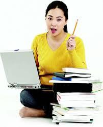 Чтобы защитить дипломную работу студенты должны спать Дипломная работа на заказ