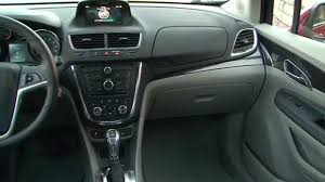buick encore 2015 interior. buick encore 2015 interior 0