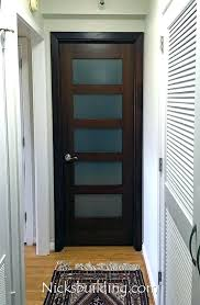 french doors with glass panels french doors with glass panels elegant interior doors with glass panels
