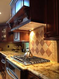 Kitchen Cabinets Staten Island Monumental Kitchen Cabinets In Staten Island