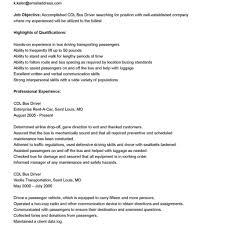 Assembly Line Job Description For Resume Assembly Line Job Description Resume Electronic Assembly Resume 25