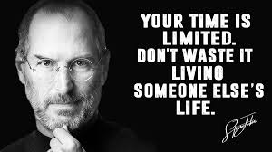 Steve Jobs Quotes Best 48 Inspirational Quotes From Steve Jobs That Could Change Your Life