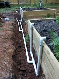 Small Picture Best 20 Irrigation systems ideas on Pinterest Water irrigation