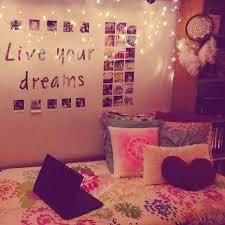 bedroom decor tumblr home design ideas