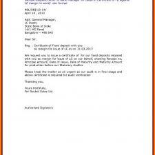 certification letter sample request letter for ojt certificate best of 12 certification