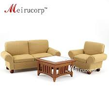Dollhouse furniture 1 12 scale Mission Style Image Unavailable Image Not Available For Color 112 Scale Dollhouse Miniature Furniture Get The Lowest Prices On Wide Range Of Products From Different Amazoncom 112 Scale Dollhouse Miniature Furniture Living Room Set