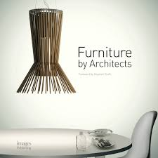 architect furniture. Architect Furniture Bright Design By Architects