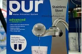 costco water filter. Water Filtration System Costco Sale Faucet Mount Stainless Inside Filter Idea 3 .