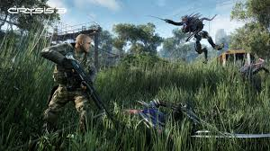 Image result for crysis 3 screenshots