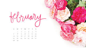 february wallpaper hd. Perfect Wallpaper Download Intended February Wallpaper Hd