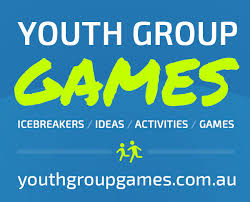 youth group games ice breakers activities and ideas at youthgroupgames au