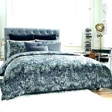kenneth cole duvet cover duvet cover add reaction home mineral king in oatmeal duvet cover kenneth