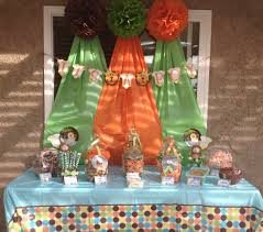 Jungle Decoration King Of The Jungle Baby Shower Theme Decorations Archives Baby