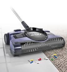 Amazing Fresh Best Vacuum For Both Wood Floors And Carpet Car Inspiring Laminate  Hardwood. Building Plan ...