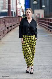 susan credle chief creative officer leo burnett. Susan Credle, Chief Creative Officer At Leo Burnett. #madmen #streetstyle #advertising Credle Burnett