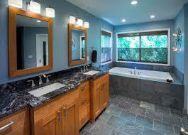 bathroom remodel portland oregon. Brilliant Portland Bathroom Remodel In Portland OR Inside Portland Oregon
