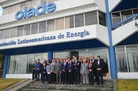 Renewable Energy Deployment In Latin America