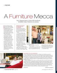 furniture mecca. a furniture mecca s