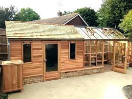plans for a garden shed ideas storage shed design plans garden shed designs best shed plans