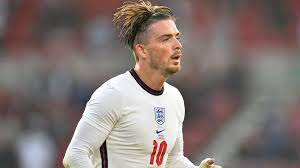 England marker at Euro 2020 ...