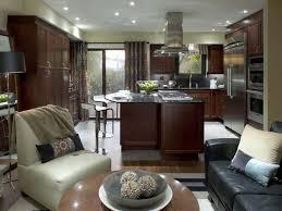 Das Layout Der Küche Esszimmer Und Wohnzimmer 70 Fotos