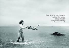 Jackie Kennedy Quotes Beauteous Jacqueline Bouvier Kennedy Onassis Her Most Memorable Quotes