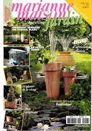 maison et jardin magazine avis concept moderne marianne maison jardin inspiration design garance quiet