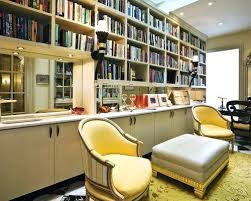 home office library ideas. Office Library Design Home Ideas Captivating Decoration W H P Traditional