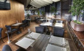 restaurant p l restaurant concord in kiev photos best restaurants of kiev