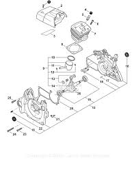 Pretty small engine diagram images wiring diagram ideas diagram small engine diagram