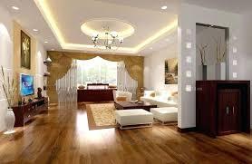 modern bedroom ceiling design ideas 2015. Modern Bedroom Ceiling Design Living Room House Ideas 2015 S