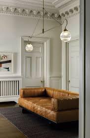 modern lighting concepts. CTO Lighting - Floren In-situ. Modern Concepts I