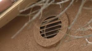 Las Vegas firefighters warning residents after bathroom exhaust ...