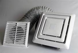 bathroom ceiling exhaust fans with light. Bathroom Ceiling Extractor Fans Lights Exhaust With Light
