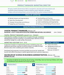 quick and easy resume builder resume writing tips and checklist quick and easy resume builder quick and easy resume sample templates simple resume quick easy email