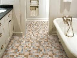 bathroom floor tile ideas for small bathrooms flooring uk ba