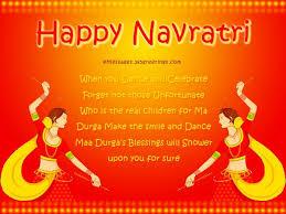 the best navratri quotes ideas navratri navratri wishes navaratri messages navratri greetings and quotes messages greetings and wishes messages