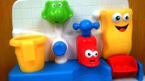 cool bathtub toys winsome cool bathtub toys bathtub photos
