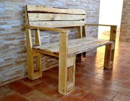 pallet furniture designs. Wooden Pallet Furniture Design Remarkable Designs Made E