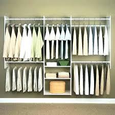 walk in closet organizer ikea. Wonderful Closet Small Closet Organizers Ikea Organiser Hybrid Custom Kit  Organizer Ideas Intended Walk In Closet Organizer Ikea W