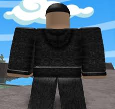How To Get Free Pants On Roblox