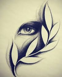 simple drawing in pencil. Contemporary Pencil Pencil Sketches Simple Art Drawings Beautiful  Sketches Inside Simple Drawing In